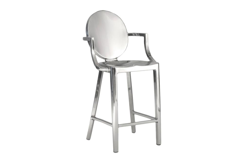https://res.cloudinary.com/clippings/image/upload/t_big/dpr_auto,f_auto,w_auto/v1606195130/products/kong-barstool-with-arms-hand-brushed-emeco-philippe-starck-clippings-9314671.jpg