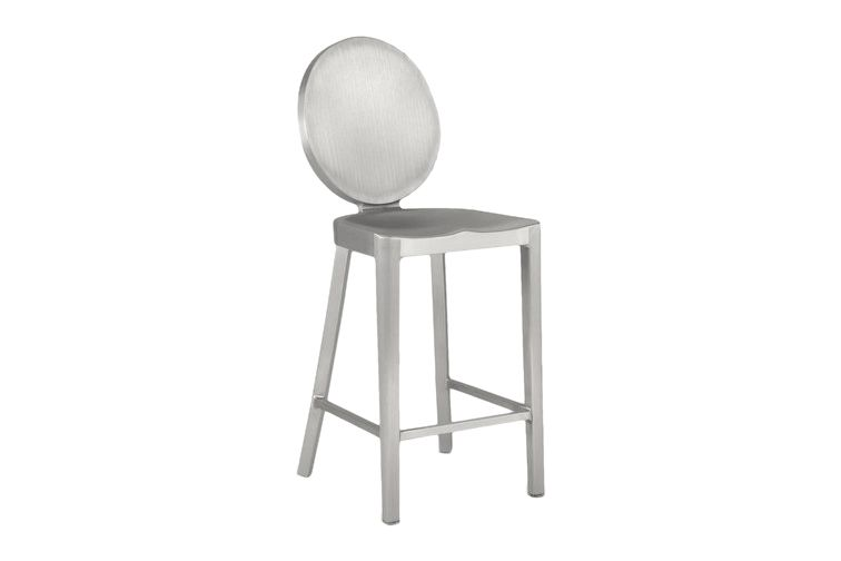 https://res.cloudinary.com/clippings/image/upload/t_big/dpr_auto,f_auto,w_auto/v1606195379/products/kong-counter-stool-hand-brushed-emeco-philippe-starck-clippings-2981432.jpg