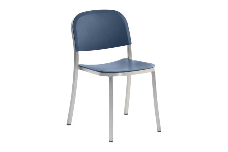 https://res.cloudinary.com/clippings/image/upload/t_big/dpr_auto,f_auto,w_auto/v1606195533/products/1-inch-dining-chair-blue-hand-brushed-aluminum-frame-emeco-jasper-morrison-clippings-9311881.jpg