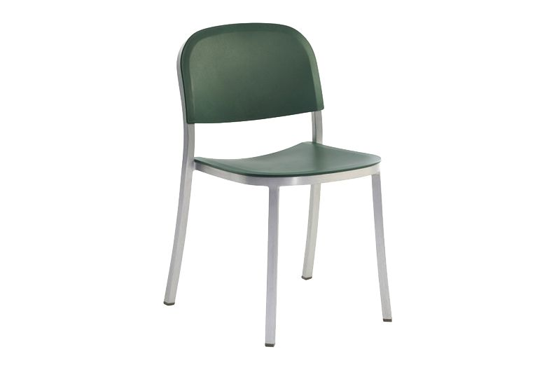 https://res.cloudinary.com/clippings/image/upload/t_big/dpr_auto,f_auto,w_auto/v1606195534/products/1-inch-dining-chair-green-hand-brushed-aluminum-frame-emeco-jasper-morrison-clippings-9311991.jpg