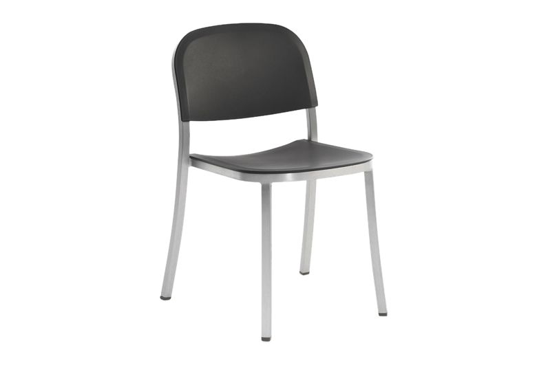 https://res.cloudinary.com/clippings/image/upload/t_big/dpr_auto,f_auto,w_auto/v1606195538/products/1-inch-dining-chair-dark-grey-hand-brushed-aluminum-frame-emeco-jasper-morrison-clippings-9311911.jpg
