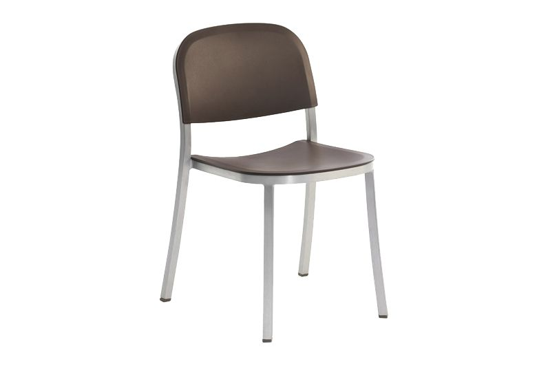 https://res.cloudinary.com/clippings/image/upload/t_big/dpr_auto,f_auto,w_auto/v1606195539/products/1-inch-dining-chair-brown-hand-brushed-aluminum-frame-emeco-jasper-morrison-clippings-9311931.jpg