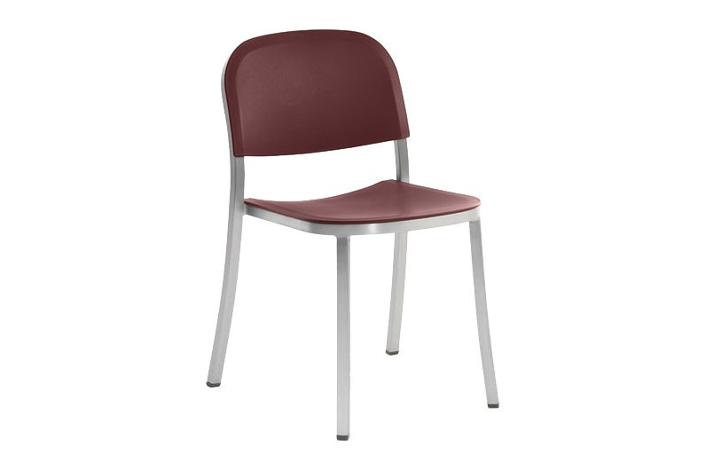 https://res.cloudinary.com/clippings/image/upload/t_big/dpr_auto,f_auto,w_auto/v1606195548/products/1-inch-dining-chair-bordeaux-hand-brushed-aluminum-frame-emeco-jasper-morrison-clippings-9311901.jpg