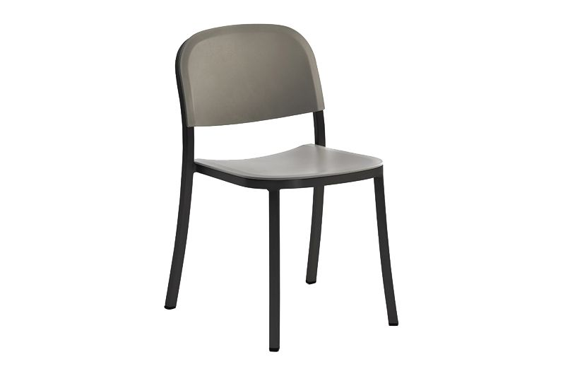 https://res.cloudinary.com/clippings/image/upload/t_big/dpr_auto,f_auto,w_auto/v1606195549/products/1-inch-dining-chair-light-grey-dark-powder-coated-aluminum-frame-emeco-jasper-morrison-clippings-9311941.jpg