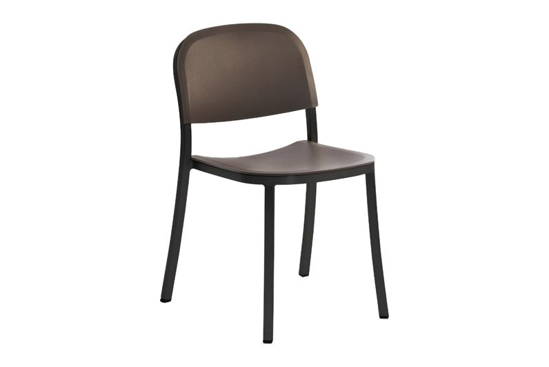 https://res.cloudinary.com/clippings/image/upload/t_big/dpr_auto,f_auto,w_auto/v1606195551/products/1-inch-dining-chair-brown-dark-powder-coated-aluminum-frame-emeco-jasper-morrison-clippings-9311981.jpg