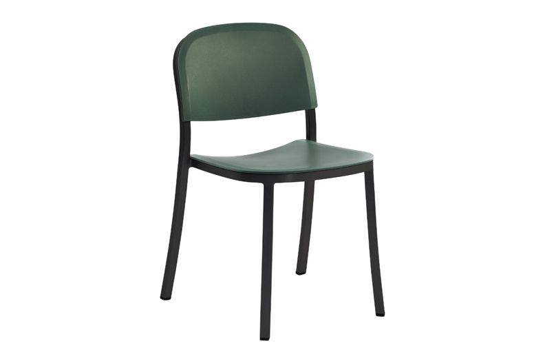 https://res.cloudinary.com/clippings/image/upload/t_big/dpr_auto,f_auto,w_auto/v1606195552/products/1-inch-dining-chair-green-dark-powder-coated-aluminum-frame-emeco-jasper-morrison-clippings-9311971.jpg