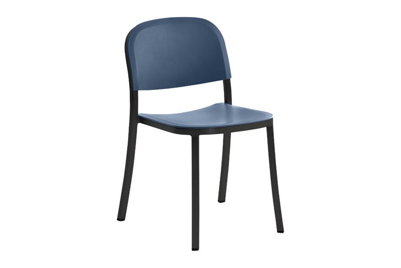 https://res.cloudinary.com/clippings/image/upload/t_big/dpr_auto,f_auto,w_auto/v1606195553/products/1-inch-dining-chair-blue-dark-powder-coated-aluminum-frame-emeco-jasper-morrison-clippings-9311961.jpg