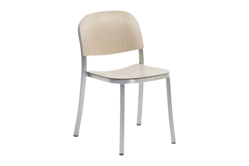 https://res.cloudinary.com/clippings/image/upload/t_big/dpr_auto,f_auto,w_auto/v1606195555/products/1-inch-dining-chair-ash-hand-brushed-aluminum-frame-emeco-jasper-morrison-clippings-9312031.jpg