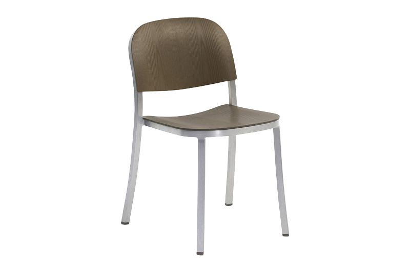https://res.cloudinary.com/clippings/image/upload/t_big/dpr_auto,f_auto,w_auto/v1606195561/products/1-inch-dining-chair-walnut-hand-brushed-aluminum-frame-emeco-jasper-morrison-clippings-9312001.jpg