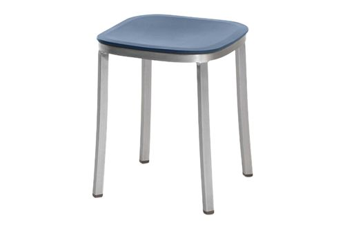 https://res.cloudinary.com/clippings/image/upload/t_big/dpr_auto,f_auto,w_auto/v1606197170/products/1-inch-stool-blue-hand-brushed-aluminum-emeco-jasper-morrison-clippings-9312391.jpg