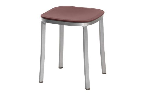 https://res.cloudinary.com/clippings/image/upload/t_big/dpr_auto,f_auto,w_auto/v1606197171/products/1-inch-stool-bordeaux-hand-brushed-aluminum-emeco-jasper-morrison-clippings-9312331.jpg