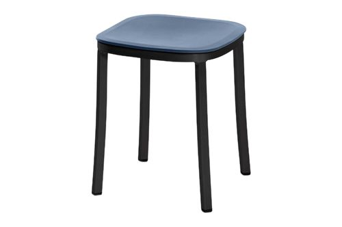 https://res.cloudinary.com/clippings/image/upload/t_big/dpr_auto,f_auto,w_auto/v1606197370/products/1-inch-stool-blue-dark-powder-coated-aluminum-emeco-jasper-morrison-clippings-9312431.jpg