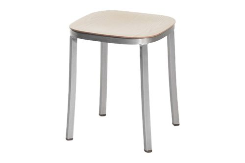 https://res.cloudinary.com/clippings/image/upload/t_big/dpr_auto,f_auto,w_auto/v1606197374/products/1-inch-stool-ash-hand-brushed-aluminum-emeco-jasper-morrison-clippings-9312461.jpg