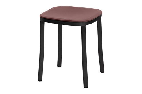 https://res.cloudinary.com/clippings/image/upload/t_big/dpr_auto,f_auto,w_auto/v1606197375/products/1-inch-stool-bordeaux-dark-powder-coated-aluminum-emeco-jasper-morrison-clippings-9312401.jpg