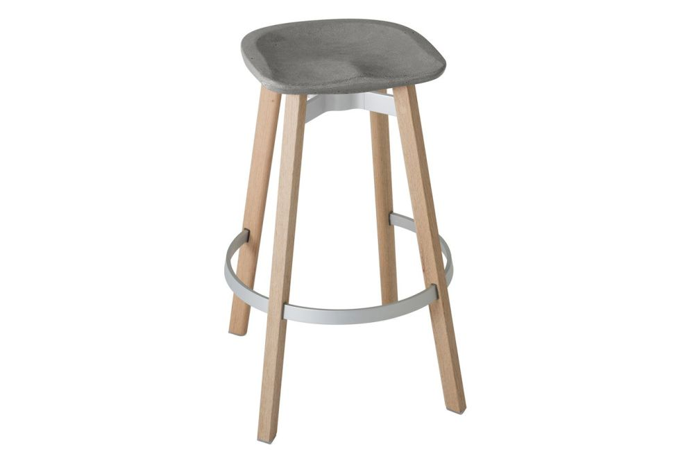 https://res.cloudinary.com/clippings/image/upload/t_big/dpr_auto,f_auto,w_auto/v1606197539/products/su-bar-stool-natural-wood-cork-emeco-nendo-clippings-9354811.jpg