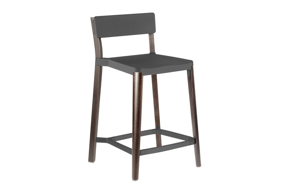 https://res.cloudinary.com/clippings/image/upload/t_big/dpr_auto,f_auto,w_auto/v1606197642/products/lancaster-counter-stool-dark-grey-dark-wood-base-without-seat-pad-without-back-pad-emeco-michael-young-clippings-9314821.jpg