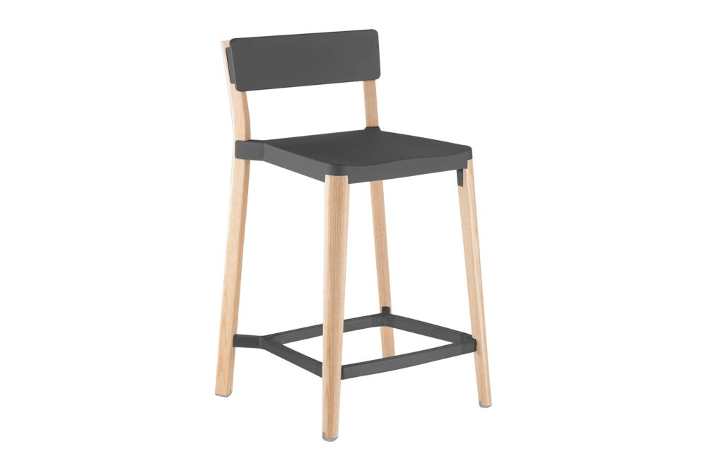 https://res.cloudinary.com/clippings/image/upload/t_big/dpr_auto,f_auto,w_auto/v1606197646/products/lancaster-counter-stool-emeco-michael-young-clippings-9314791.jpg