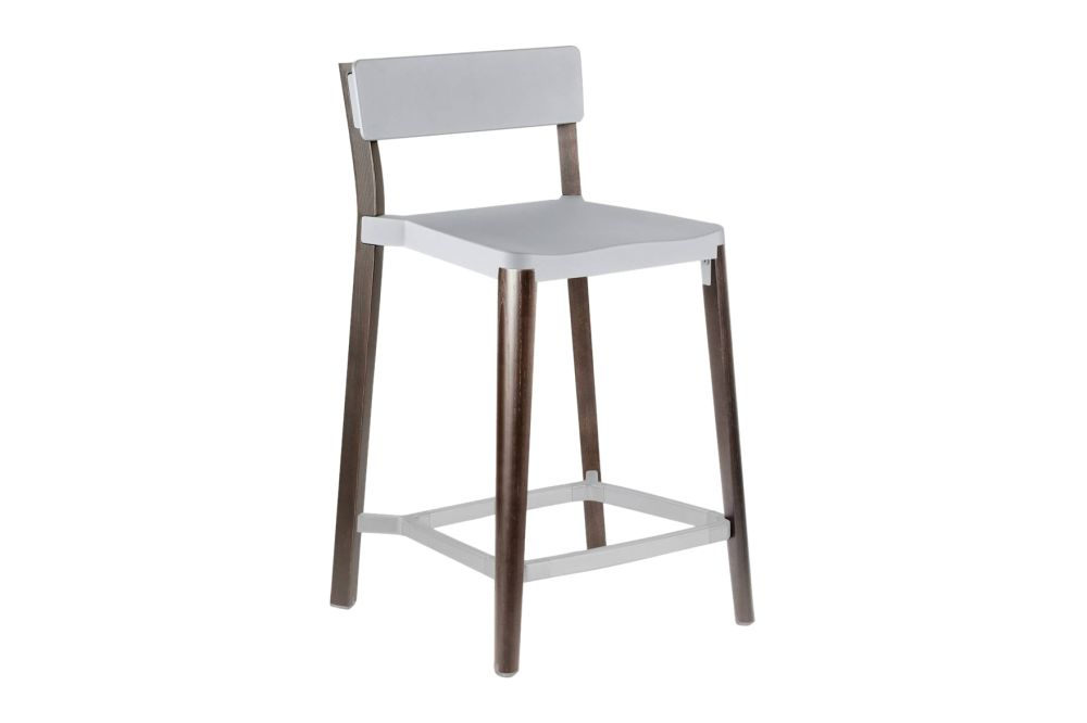 https://res.cloudinary.com/clippings/image/upload/t_big/dpr_auto,f_auto,w_auto/v1606197649/products/lancaster-counter-stool-light-grey-dark-wood-base-without-seat-pad-without-back-pad-emeco-michael-young-clippings-9314781.jpg