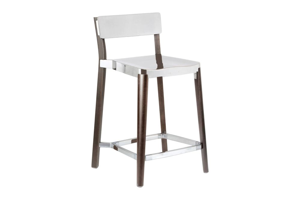 https://res.cloudinary.com/clippings/image/upload/t_big/dpr_auto,f_auto,w_auto/v1606197664/products/lancaster-counter-stool-polished-aluminium-dark-wood-base-without-seat-pad-without-back-pad-emeco-michael-young-clippings-9314811.jpg