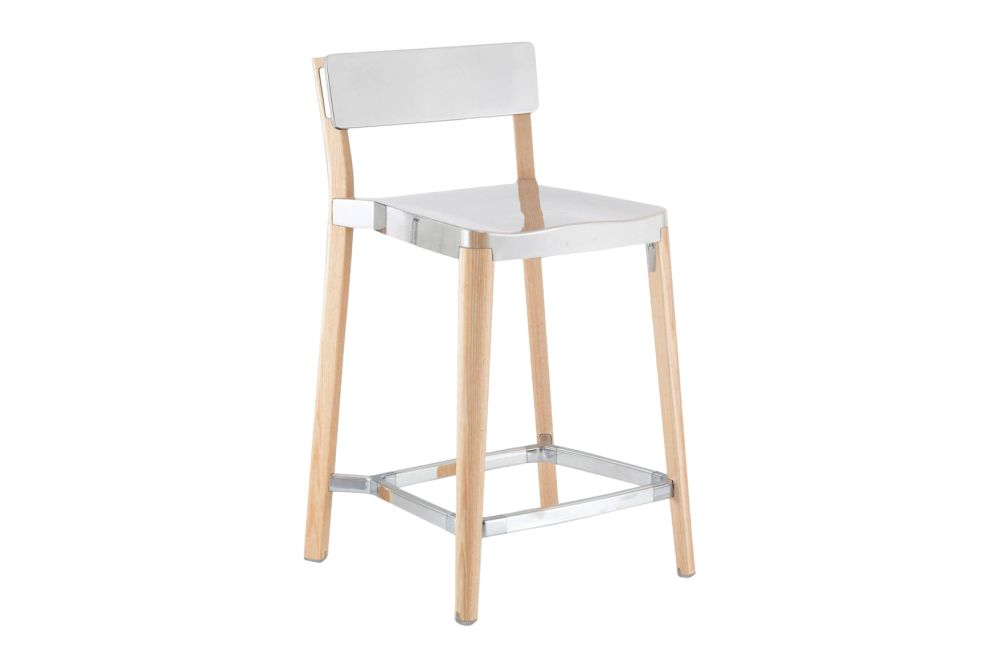 https://res.cloudinary.com/clippings/image/upload/t_big/dpr_auto,f_auto,w_auto/v1606197666/products/lancaster-counter-stool-polished-aluminium-light-wood-base-without-seat-pad-without-back-pad-emeco-michael-young-clippings-9314831.jpg