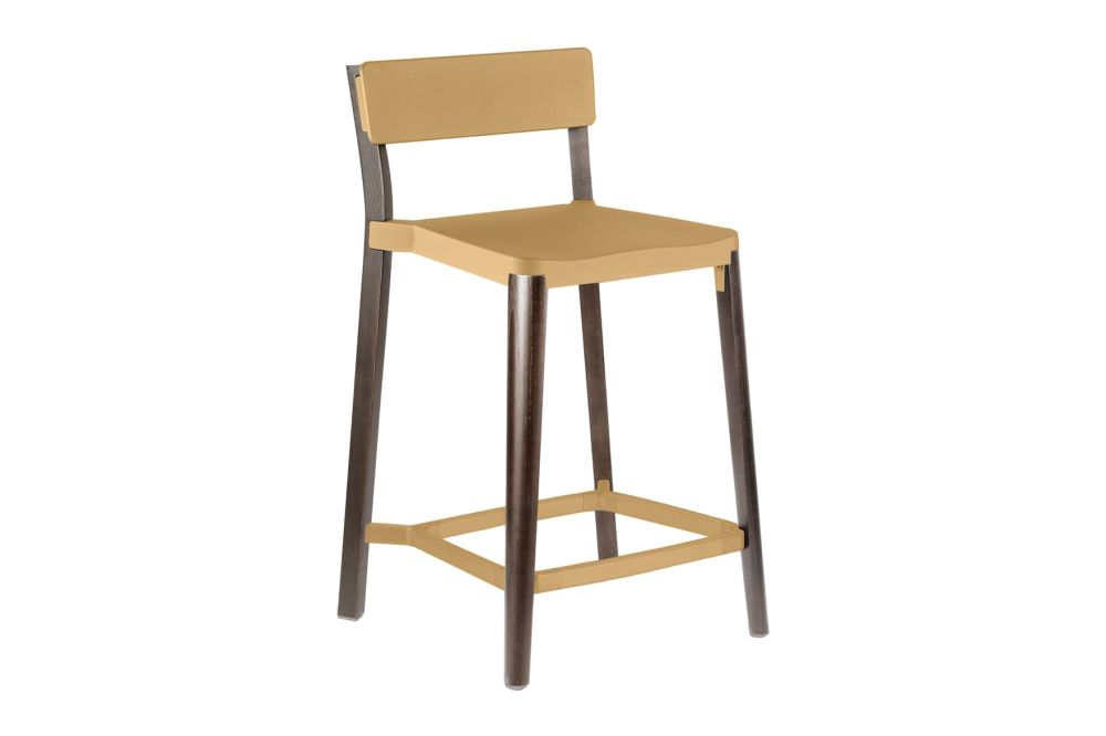https://res.cloudinary.com/clippings/image/upload/t_big/dpr_auto,f_auto,w_auto/v1606197675/products/lancaster-counter-stool-sand-dark-wood-base-without-seat-pad-without-back-pad-emeco-michael-young-clippings-9314851.jpg