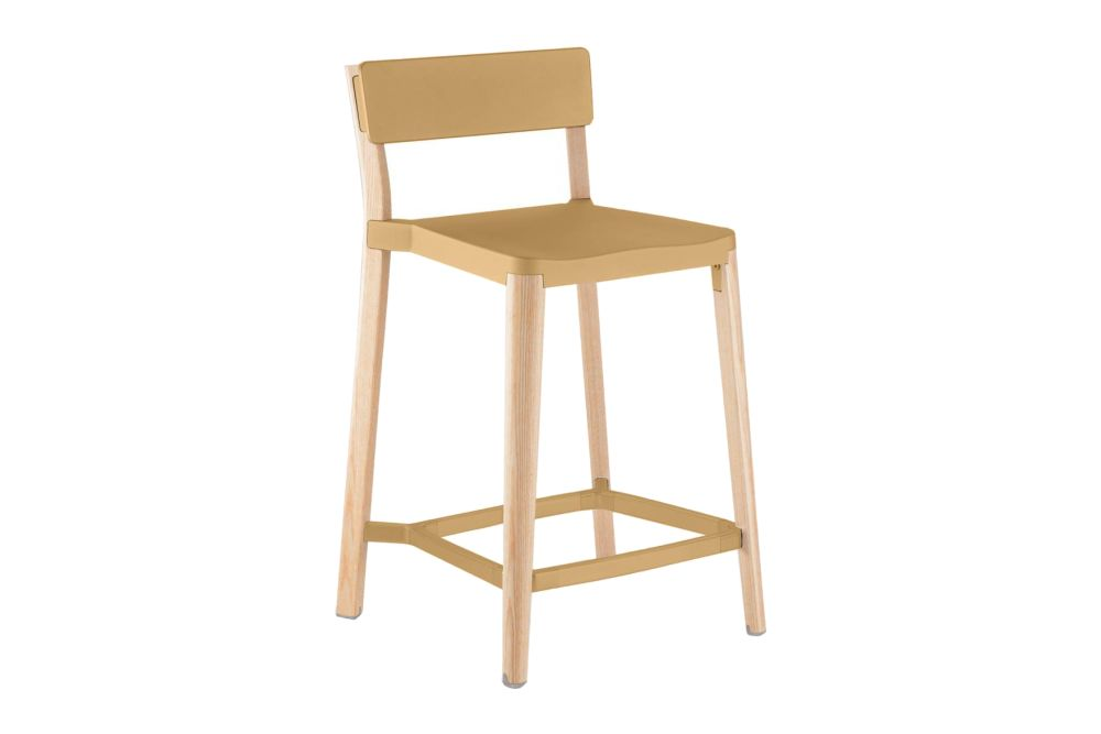 https://res.cloudinary.com/clippings/image/upload/t_big/dpr_auto,f_auto,w_auto/v1606197681/products/lancaster-counter-stool-sand-light-wood-base-without-seat-pad-without-back-pad-emeco-michael-young-clippings-9314861.jpg