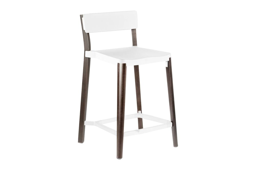 https://res.cloudinary.com/clippings/image/upload/t_big/dpr_auto,f_auto,w_auto/v1606197684/products/lancaster-counter-stool-white-dark-wood-base-without-seat-pad-without-back-pad-emeco-michael-young-clippings-9314841.jpg