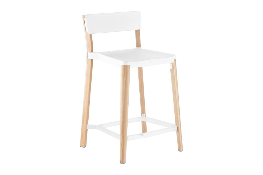 https://res.cloudinary.com/clippings/image/upload/t_big/dpr_auto,f_auto,w_auto/v1606197689/products/lancaster-counter-stool-white-light-wood-base-without-seat-pad-without-back-pad-emeco-michael-young-clippings-9314871.jpg