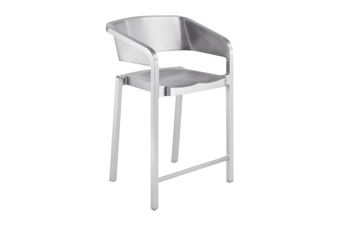https://res.cloudinary.com/clippings/image/upload/t_big/dpr_auto,f_auto,w_auto/v1606197887/products/soso-counter-stool-hand-brushed-emeco-jean-nouvel-clippings-2931502.jpg