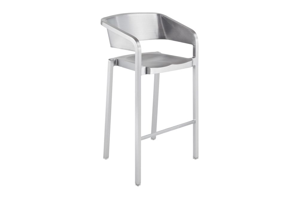 https://res.cloudinary.com/clippings/image/upload/t_big/dpr_auto,f_auto,w_auto/v1606198059/products/soso-bar-stool-hand-brushed-emeco-jean-nouvel-clippings-9353211.jpg