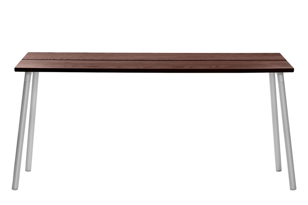 https://res.cloudinary.com/clippings/image/upload/t_big/dpr_auto,f_auto,w_auto/v1606198576/products/run-side-table-1615cm-clear-run-aluminium-run-walnut-emeco-sam-hecht-and-kim-colin-clippings-9354331.jpg