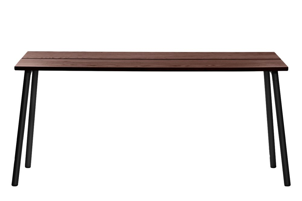 https://res.cloudinary.com/clippings/image/upload/t_big/dpr_auto,f_auto,w_auto/v1606198611/products/run-side-table-1615cm-black-powder-coated-run-walnut-emeco-sam-hecht-and-kim-colin-clippings-9354341.jpg