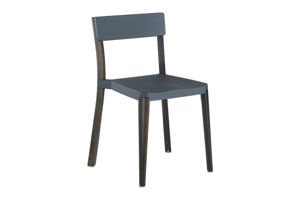 https://res.cloudinary.com/clippings/image/upload/t_big/dpr_auto,f_auto,w_auto/v1606198733/products/lancaster-stacking-chair-dark-grey-dark-wood-base-without-seat-pad-without-back-pad-emeco-michael-young-clippings-9314691.jpg