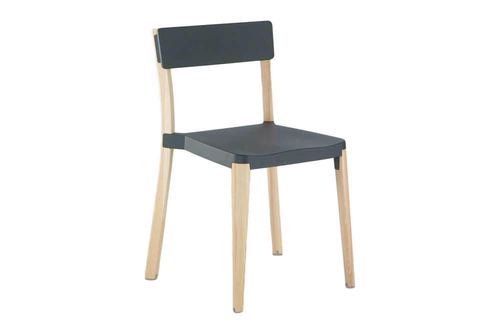 https://res.cloudinary.com/clippings/image/upload/t_big/dpr_auto,f_auto,w_auto/v1606198733/products/lancaster-stacking-chair-dark-grey-light-wood-base-without-seat-pad-without-back-pad-emeco-michael-young-clippings-9314681.jpg