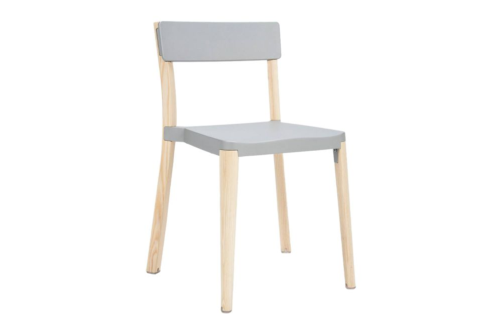 https://res.cloudinary.com/clippings/image/upload/t_big/dpr_auto,f_auto,w_auto/v1606198735/products/lancaster-stacking-chair-emeco-michael-young-clippings-9314711.jpg