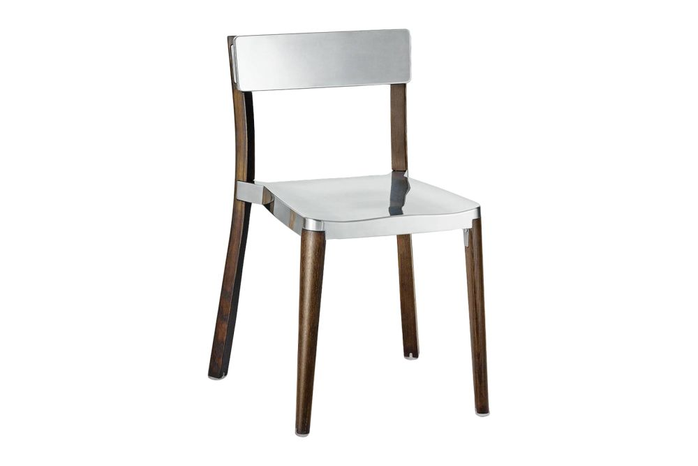 https://res.cloudinary.com/clippings/image/upload/t_big/dpr_auto,f_auto,w_auto/v1606198741/products/lancaster-stacking-chair-polished-aluminium-dark-wood-base-without-seat-pad-without-back-pad-emeco-michael-young-clippings-9314761.jpg