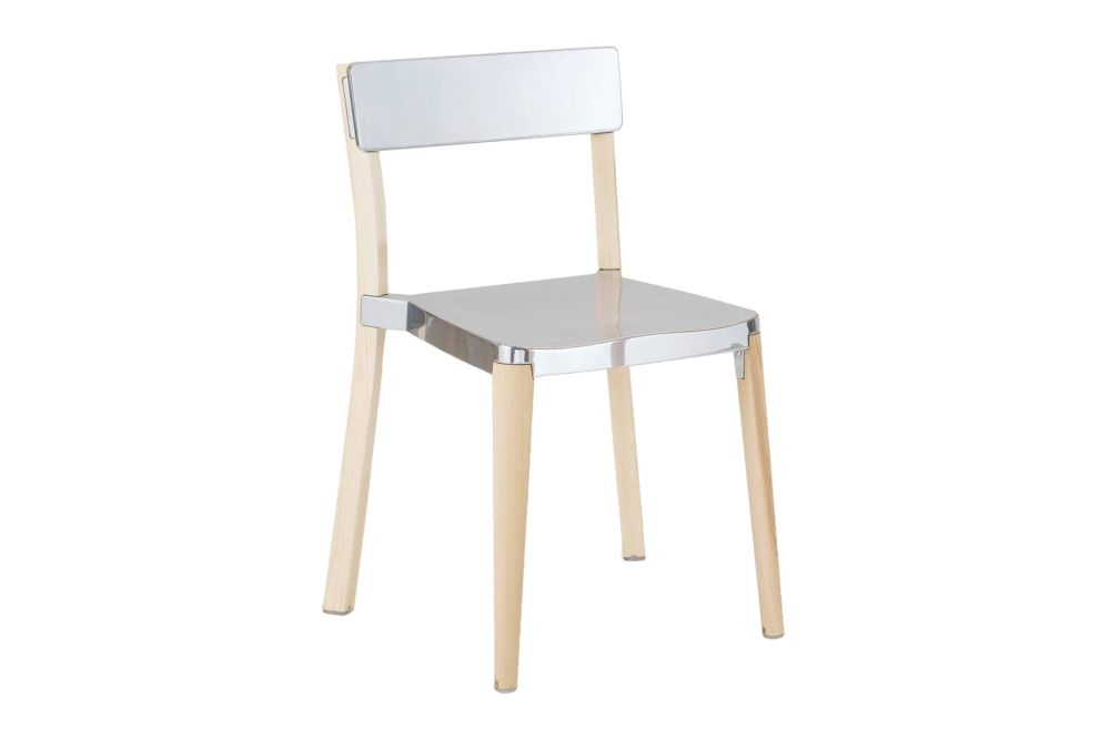 https://res.cloudinary.com/clippings/image/upload/t_big/dpr_auto,f_auto,w_auto/v1606198742/products/lancaster-stacking-chair-polished-aluminium-light-wood-base-without-seat-pad-without-back-pad-emeco-michael-young-clippings-9314701.jpg