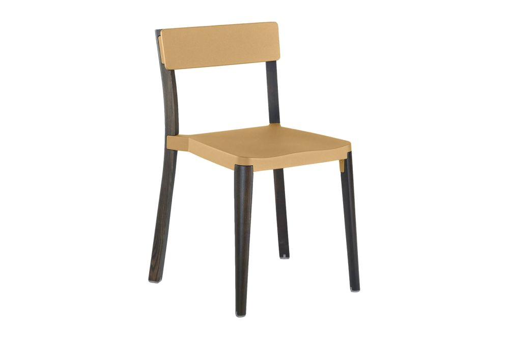 https://res.cloudinary.com/clippings/image/upload/t_big/dpr_auto,f_auto,w_auto/v1606198744/products/lancaster-stacking-chair-sand-dark-wood-base-without-seat-pad-without-back-pad-emeco-michael-young-clippings-9314741.jpg