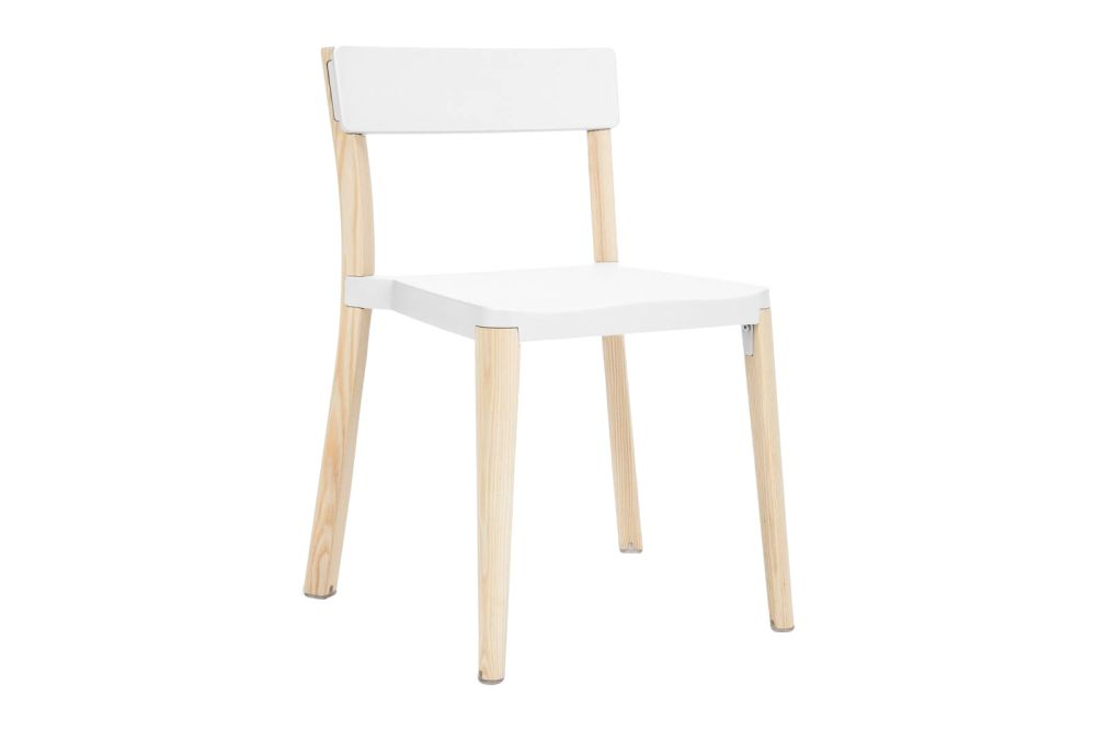 https://res.cloudinary.com/clippings/image/upload/t_big/dpr_auto,f_auto,w_auto/v1606198757/products/lancaster-stacking-chair-white-light-wood-base-without-seat-pad-without-back-pad-emeco-michael-young-clippings-9314771.jpg