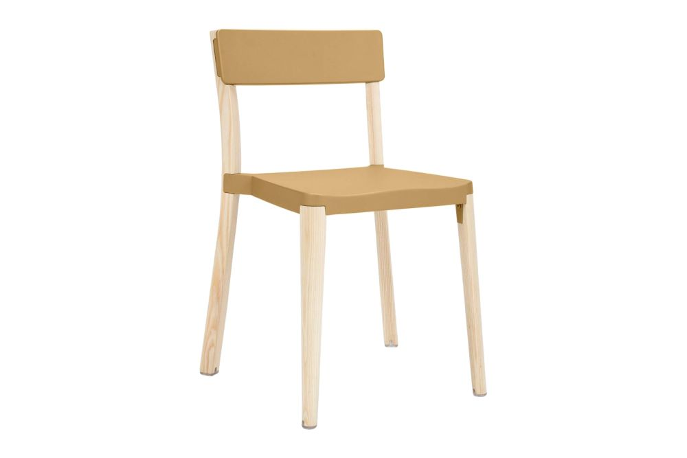 https://res.cloudinary.com/clippings/image/upload/t_big/dpr_auto,f_auto,w_auto/v1606198767/products/lancaster-stacking-chair-sand-light-wood-base-without-seat-pad-without-back-pad-emeco-michael-young-clippings-9314751.jpg