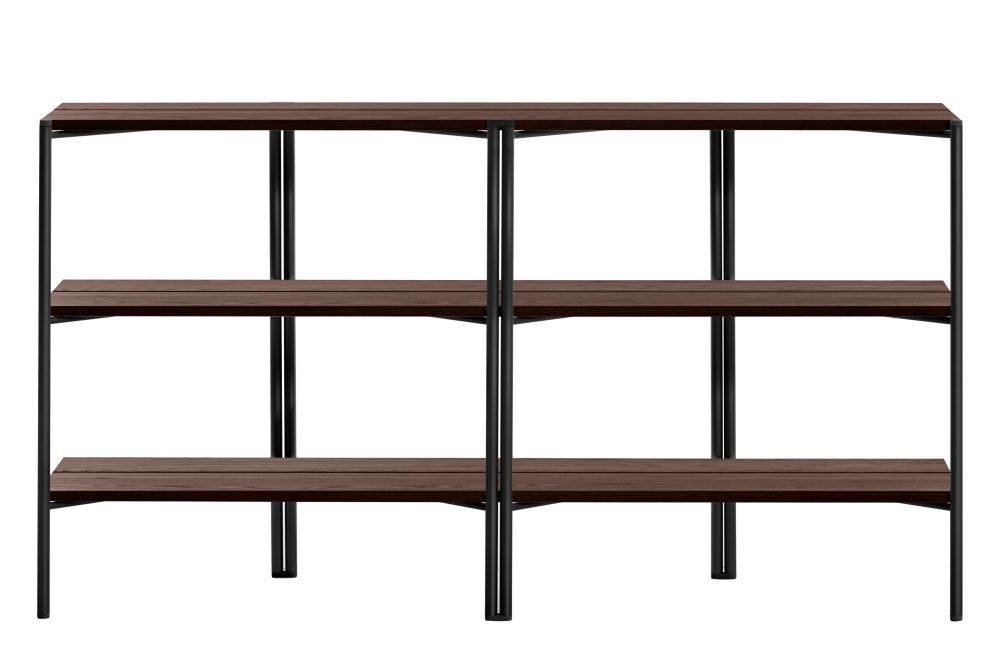 https://res.cloudinary.com/clippings/image/upload/t_big/dpr_auto,f_auto,w_auto/v1606199225/products/run-shelf-cedar-run-black-powder-emeco-sam-hecht-and-kim-colin-clippings-9352841.jpg