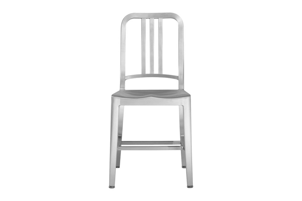 https://res.cloudinary.com/clippings/image/upload/t_big/dpr_auto,f_auto,w_auto/v1606199595/products/1006-navy-dining-chair-hand-polished-emeco-jasper-morrison-clippings-9057901.jpg