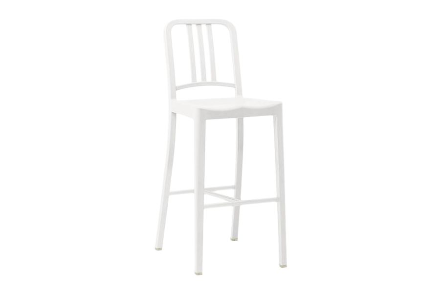 https://res.cloudinary.com/clippings/image/upload/t_big/dpr_auto,f_auto,w_auto/v1606199752/products/111-navy-barstool-111-navy-snow-emeco-jasper-morrison-clippings-10692631.jpg