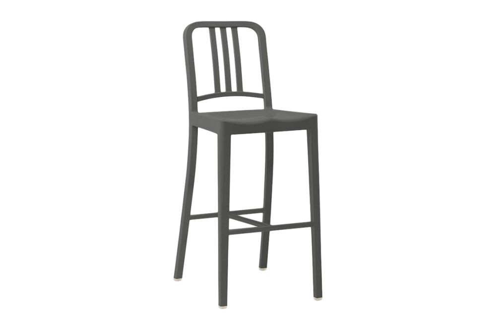 https://res.cloudinary.com/clippings/image/upload/t_big/dpr_auto,f_auto,w_auto/v1606199755/products/111-navy-barstool-111-navy-charcoal-emeco-jasper-morrison-clippings-10693031.jpg
