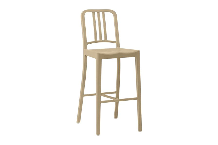 https://res.cloudinary.com/clippings/image/upload/t_big/dpr_auto,f_auto,w_auto/v1606199757/products/111-navy-barstool-111-navy-beach-emeco-jasper-morrison-clippings-10693061.jpg