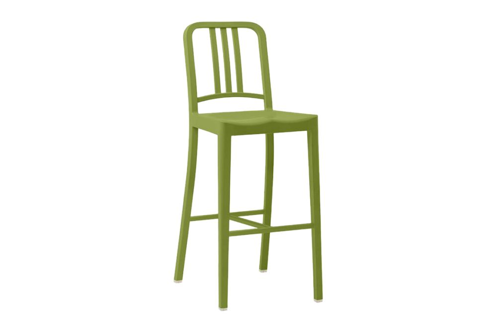 https://res.cloudinary.com/clippings/image/upload/t_big/dpr_auto,f_auto,w_auto/v1606199758/products/111-navy-barstool-111-navy-grass-emeco-jasper-morrison-clippings-10693021.jpg
