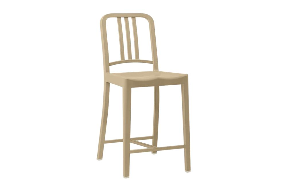 https://res.cloudinary.com/clippings/image/upload/t_big/dpr_auto,f_auto,w_auto/v1606199956/products/111-navy-counter-stool-111-navy-beach-emeco-jasper-morrison-clippings-10692841.jpg