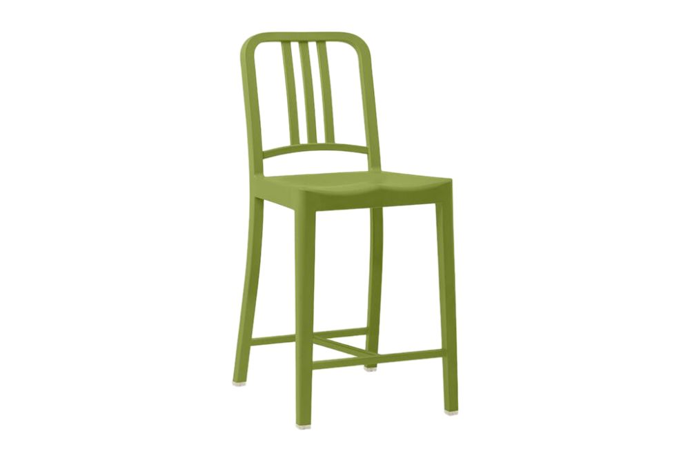 https://res.cloudinary.com/clippings/image/upload/t_big/dpr_auto,f_auto,w_auto/v1606199957/products/111-navy-counter-stool-111-navy-grass-emeco-jasper-morrison-clippings-10692831.jpg