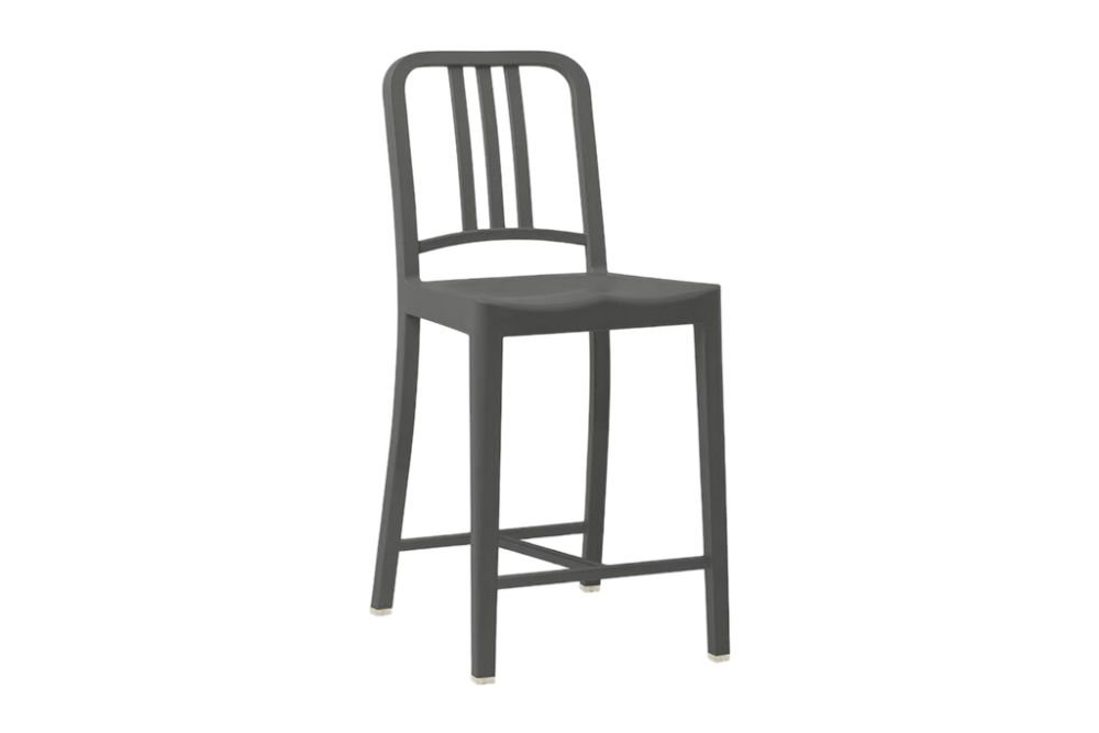 https://res.cloudinary.com/clippings/image/upload/t_big/dpr_auto,f_auto,w_auto/v1606199959/products/111-navy-counter-stool-111-navy-charcoal-emeco-jasper-morrison-clippings-10692871.jpg