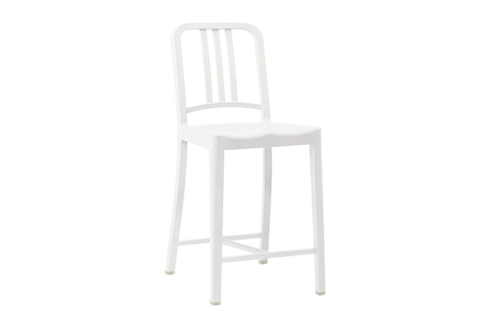 https://res.cloudinary.com/clippings/image/upload/t_big/dpr_auto,f_auto,w_auto/v1606199960/products/111-navy-counter-stool-emeco-jasper-morrison-clippings-10692861.jpg